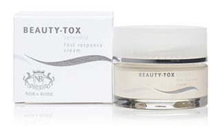 Beauty Tox Splendid fast response cream 30ml