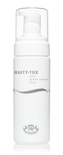 Beauty Too Cleansing Foam 150ml