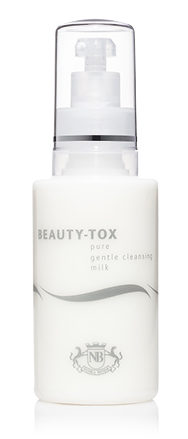 Beauty Too Cleansing Milk 150ml